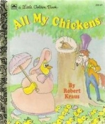 <h5>All My Chickens 200-67 (1993)</h5>