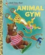 <h5>Animal Gym (Classic Edition) (2009)</h5>