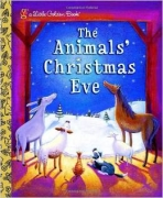 <h5>The Animals' Christmas Eve (2007)</h5><p>Christmas; Inspirational</p>
