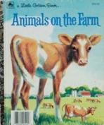 <h5>Animals on the Farm #573 (1968)</h5>