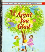 <h5>Aren't You Glad #489 (1962)</h5>