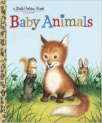 <h5>Baby Animals (2004)</h5><p>Classic Edition</p>