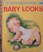 <h5>Baby Looks #404 (1960)</h5>