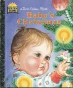 <h5>Baby's Christmas (1996)</h5><p>AKA Baby's First Christmas</p>
