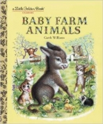 <h5>Baby Farm Animals (1993)</h5><p>Classic Edition</p>