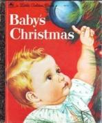 <h5>Baby's Christmas #460-08 (1987) (#460-12)</h5><p>AKA Baby's First Christmas</p>