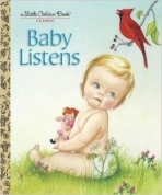 <h5>Baby Listens (Classic Edition) (2012)</h5>