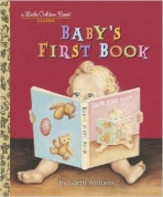 <h5>Baby's First Book (2007)</h5><p>Classic Edition</p>
