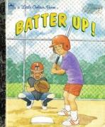 <h5>Batter Up! #211-68 (1991)</h5>