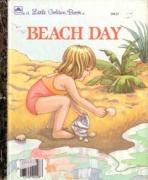 <h5>Beach Day #208-57 (1988)</h5>