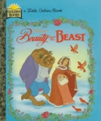 <h5>Beauty and the Beast #104-65 (1991)</h5><p>Disney; Film; Fairy Tales</p>
