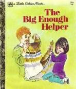 <h5>The Big Enough Helper #152 (1978)</h5>