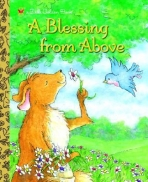 <h5>A Blessing From Above (1998)</h5>