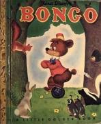 <h5>Bongo #D9 (1948) (#D62)</h5><p>Disney; Film</p>