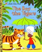 <h5>The Boy and the Tigers (2004)</h5>