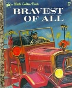 <h5>Bravest of All #402 (1973)</h5>