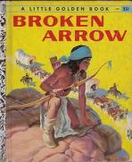 <h5>Broken Arrow #299 (1957)</h5><p>Broken Arrow; TV</p>