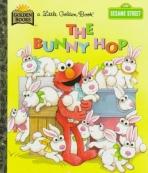 <h5>The Bunny Hop (1999)</h5><p>Elmo; Sesame Street; TV</p>