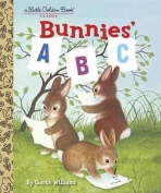 <h5>Bunnies' ABC (2015)</h5><p>Classic Edition</p>