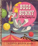 <h5>Bugs Bunny at the County Fair #164 (1954)</h5><p>Bugs Bunny; Looney Tunes; TV</p>