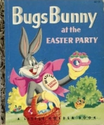 <h5>Bugs Bunny at the Easter Party #183 (1953)</h5><p>Bugs Bunny; Looney Tunes; TV</p>