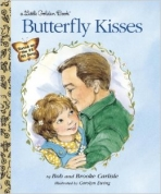 <h5>Butterfly Kisses (1997)</h5>