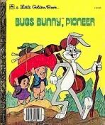<h5>Bugs Bunny, Pioneer #161 (1977)</h5><p>Bugs Bunny; Looney Tunes; TV</p>