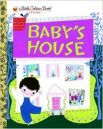 <h5>Baby's House (2010)</h5><p>Classic Edition</p>