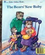 <h5>The Bears' New Baby #306-57 (1988)</h5>