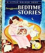 <h5>Bedtime Stories #239 (1955)</h5><p>Tenggren</p>