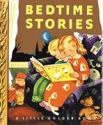 <h5>Bedtime Stories #2 (1942) (#364, #538)</h5><p>Tenggren</p>