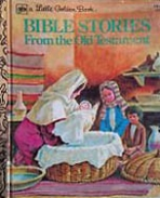 <h5>Bible Stories from The Old Testament #153 (1977) </h5>