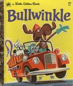 <h5>Bullwinkle #462 (1962)</h5><p>Rocky & Bullwinkle; TV AKA Fearless Firemoose (2015)</p>