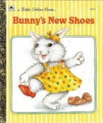 <h5>Bunny's New Shoes #204-60 (1987)</h5>