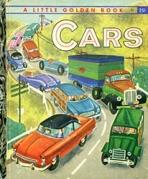 <h5>Cars #251 (1956)</h5>