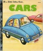 <h5>Cars #566 (1973)</h5>