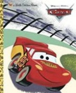 <h5>Cars (2006)</h5><p>Cars; Disney/Pixar</p>