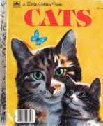 <h5>Cats #150 (1976)</h5>