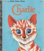 <h5>Charlie #302-54 (1976)</h5>