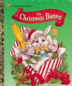 <h5>The Christmas Bunny #450-13 (1994)</h5><p>Christmas</p>