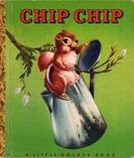 <h5>Chip, Chip #28 (1947)</h5>