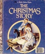 <h5>The Christmas Story #456-08 (1980)</h5><p>Christmas; Inspirational</p>
