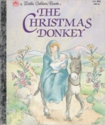 <h5>The Christmas Donkey #460-9 (1984)</h5><p>Christmas</p>