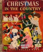 <h5>Christmas in the Country #95 (1950)</h5><p>Christmas</p>