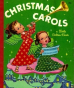 <h5>Christmas Carols #26 (1959) Cover C</h5><p>Christmas</p>