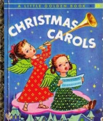 <h5>Christmas Carols #26 (1946) Cover B</h5><p>Christmas</p>
