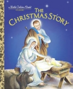 <h5>The Christmas Story (Classic) (2003)</h5><p>Christmas; Inspirational; Classic</p>