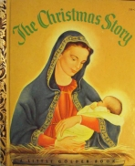 <h5>The Christmas Story #158 (1952)</h5><p>Christmas; Inspirational</p>
