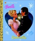 <h5>Cinderella (Barbie) (2002) AUSTRALIAN EDITION</h5><p>Barbie; Mattel; Toys</p>