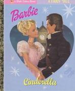 <h5>Cinderella (Barbie) (2002)</h5><p>Barbie; Mattel; Toys</p>